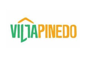 Villa Pinedo cursusaanbod